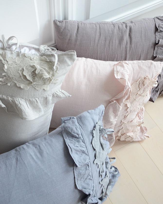 taie 4 29tr amandine de brevelay. Black Bedroom Furniture Sets. Home Design Ideas