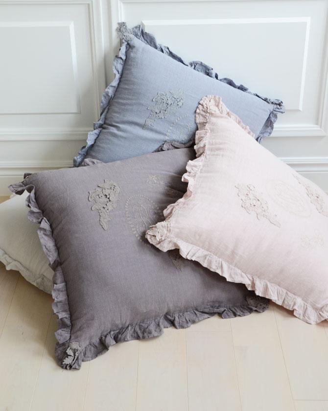 jersey 4 8303c amandine de brevelay 60 60. Black Bedroom Furniture Sets. Home Design Ideas