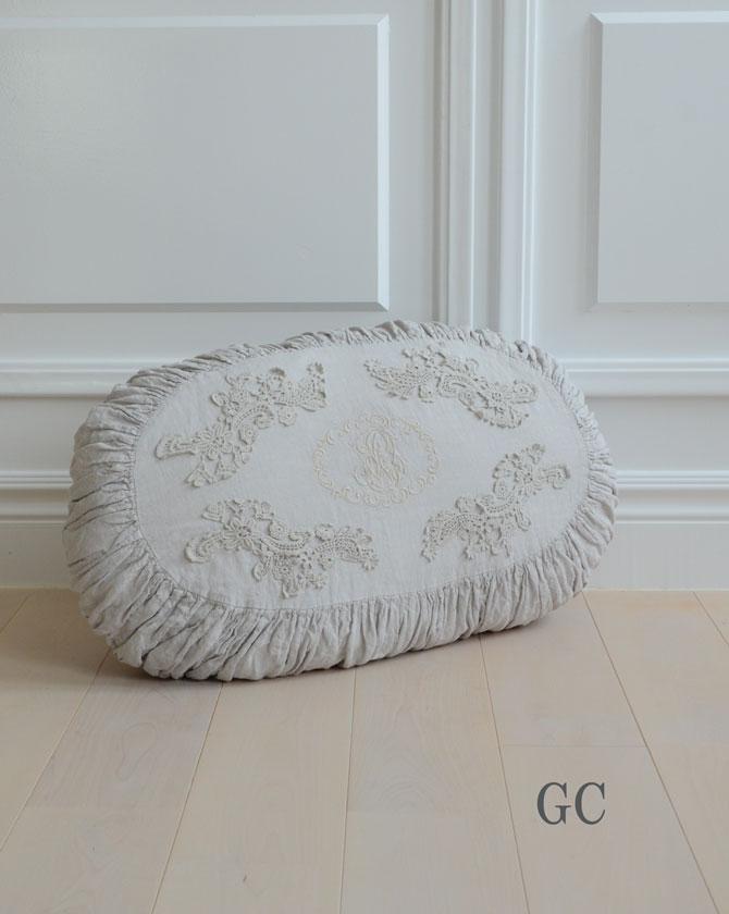 myconos 4 8308c amandine de brevelay 70 45. Black Bedroom Furniture Sets. Home Design Ideas
